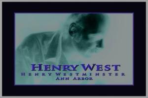 HenryWestStudio