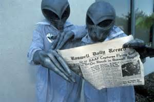 Conspiracy3