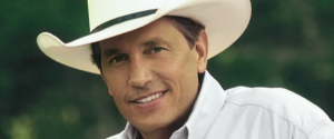George Strait, Tim McGraw, and Remembering 9/11