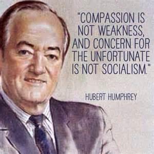compassion4