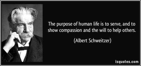 compassion5