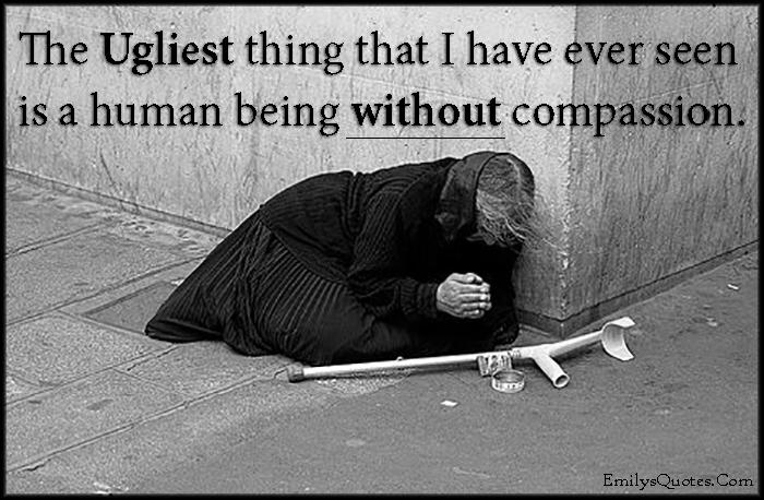 emilcompassion5