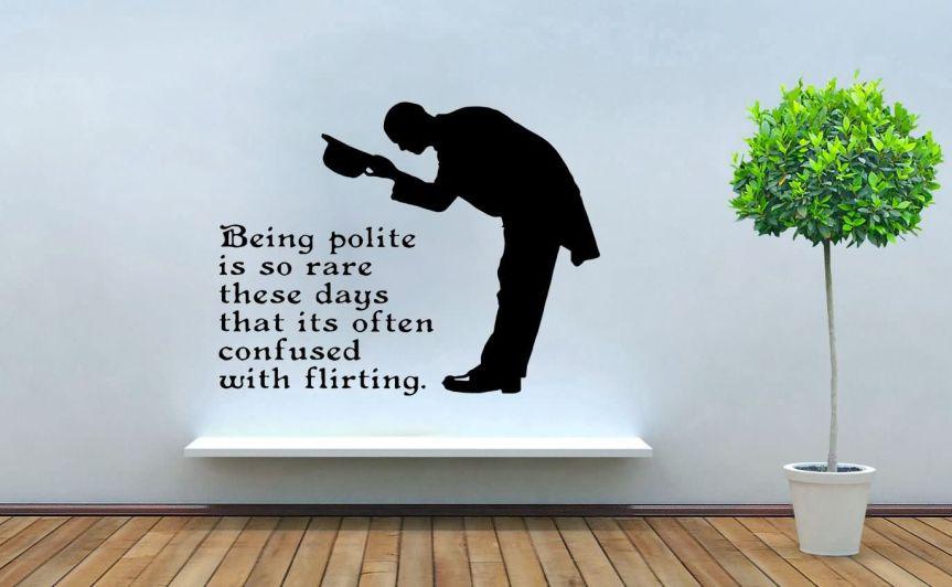 polite1