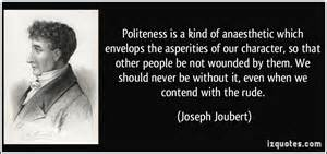 politeness5