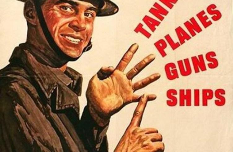 propaganda-posters-19