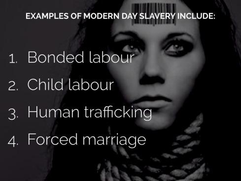 https://www.haikudeck.com/modern-day-slavery-education-presentation-mGYbZS0Pnj