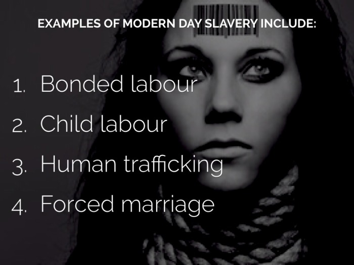https://www.haikudeck.com/modern-day-slavery-education-presentation-mGYbZS0Pnj