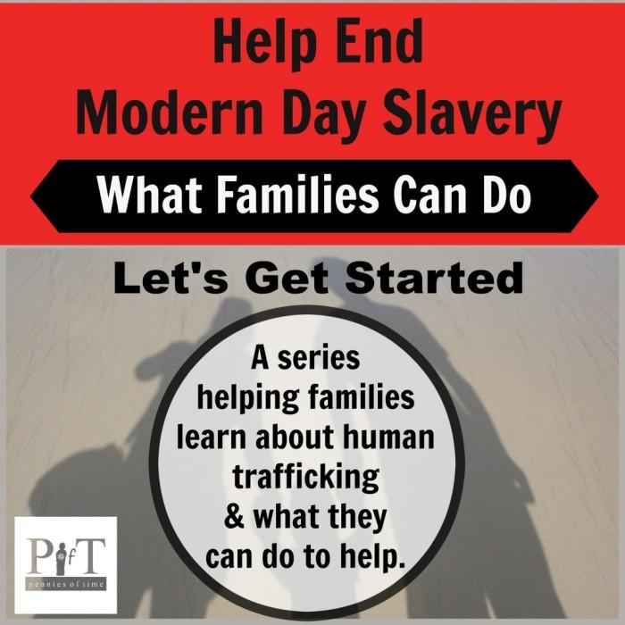 http://penniesoftime.com/help-end-modern-day-slavery-families/