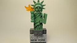 Liberty 4 All
